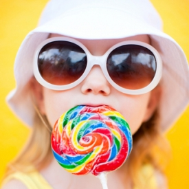сладости,полезные сладости