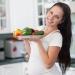 детское питание,питание детей,пищевая аллергия