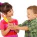 жадина,ребенок-жадина,ребенок-жадина,как перевоспитать жадину,как научить делиться