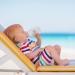 мамин отдых,правила планирования