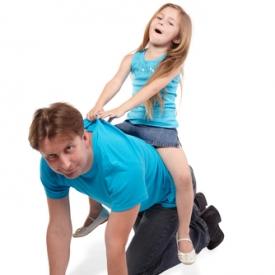 домашние игры,во что играть с малышом,игры дома