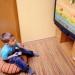 Лучшие мультфильмы,Свинка Пеппа,чему учит Свинка Пеппа,мультфильмы для ребенка,полезные мультфильмы
