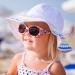 как выбрать,солнцезащитный крем