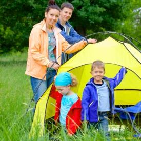 семейная традиция,семейная психология,как сделать семью крепче,Юлия Луговская