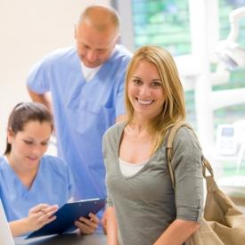 гинеколог,женское здоровье