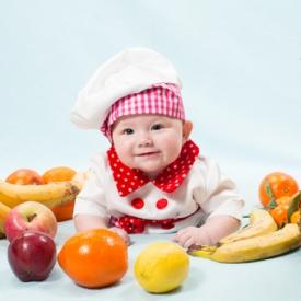 овощи и фрукты,полезные продукты