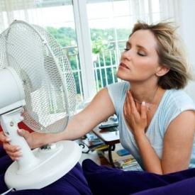жара,летняя жара,питание,что нельзя есть в жару
