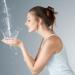 питьевой режим,вода,здоровое питание