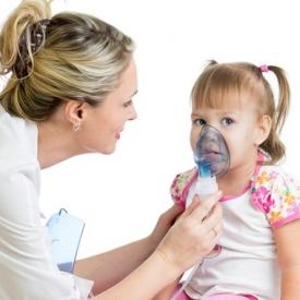 аллергия,аллергия у ребенка,бронхит