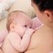 грудное вскармливание,грудное молоко,новорожденный,питание