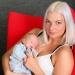 гидроцефалия,больной ребенок,патологии новорожденных
