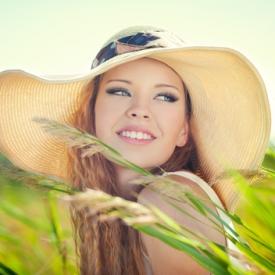 Что старит женщину: от каких привычек следует отказаться
