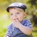 ребенок,болезни,дисбактериоз