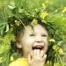стоматит,проявление стоматита,лечение стоматита у детей