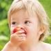 питание,детское питание,ягоды,витамины