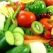 греческий салат,польза овощей