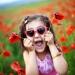 правила летней прогулки с ребенком,солнечный ожог,тепловой удар,как избежать,профилактика