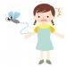 чем защиться от укусов комаров,укус комара