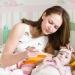 ацетон у ребенка,ацетонемический криз,ацетонемический синдром,повышенный ацетон,как вывести ребенка из состояния