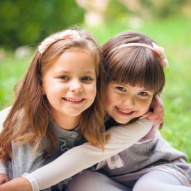 девочка,высказывания,детские высказывания