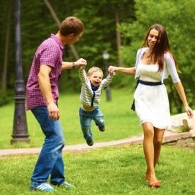 семья,отношения,дети