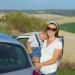 путешествие с ребенком,путешествие с ребенком на самолете,лучшая страна