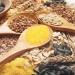 овсянка,завтрак,полезные продукты