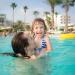 плавание,польза плавания,здоровье ребенка