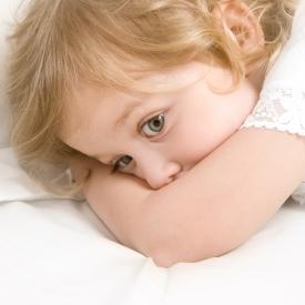 психология ребенка,воспитание ребенка,ночной кошмар
