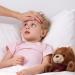 кишечная инфекция,первая момощь ребенку,диета при кишечной инфекции