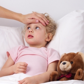профилактика простуды и гриппа,как защитить ребенка от вирусов,ОРВИ,грипп,простуда