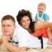 путешествие с ребенком в самолете,советы,на самолете с ребенком,важные нюансы