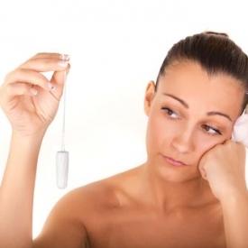 менопауза,месячные,женское здоровье