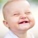 развитие ребенка,ребенок до года,что должен уметь ребенок