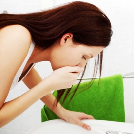гестоз,токсикоз,осложнения при беременности