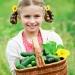 питание,иммунитет,лето,полезные продукты
