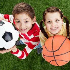 спорт,успеваемость школьника,успеваемость в школе,повысить успеваемость