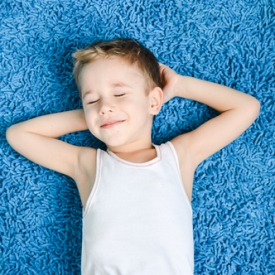 сон,недосыпание,лишний вес,лишний вес у ребенка