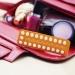 контрацептивы,гормональная контрацепция