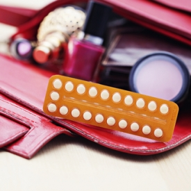 контрацепция,контрацептивы