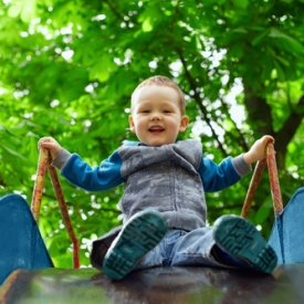 детская площадка,правила безопасности