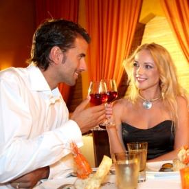 алкоголь,зависимость,ужин,здоровое питание