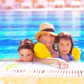 выходные с ребенком,как провести выходные,куда пойти на выходных,на выходные с ребенком,чем заняться с ребенком на выходные,выходной для мамы