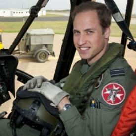 принц Уильям,принц Джордж,принцесса Шарлотта,королевская семья