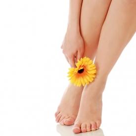 ноги,нога на ногу,скрещивание ног