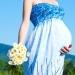 зачатие,беременность