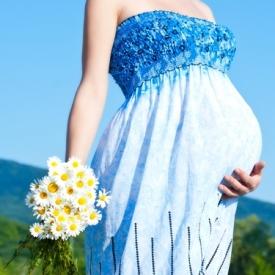 беременность,бандаж