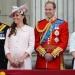 Кейт Миддлтон родила,ребенок Кейт Миддлтон и принца Уильяма,фото