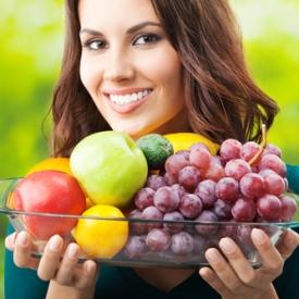 похудение,похудеть,питание