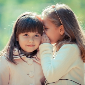 дружба,высказывания,детские высказывания